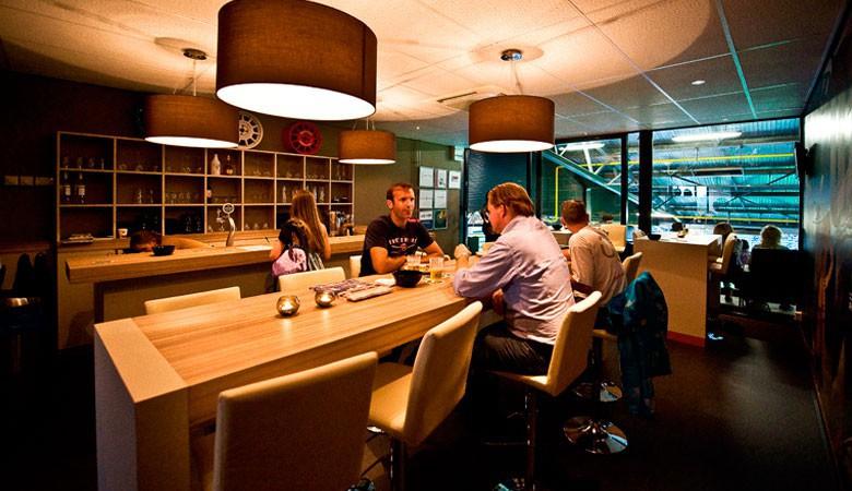 online date Den Haag