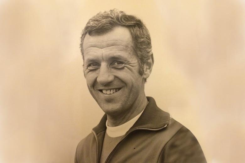 Oud-doelman Piet Oostrum op 89-jarige leeftijd overleden