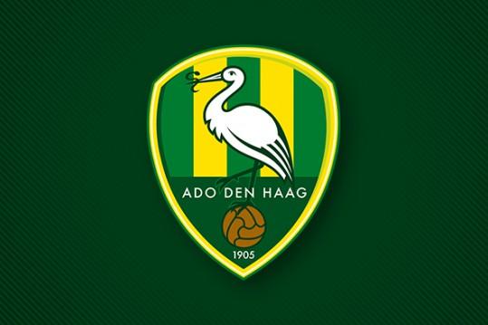 Onderlinge duels ADO Den Haag en Ajax blijven zonder uitfans gespeeld worden.