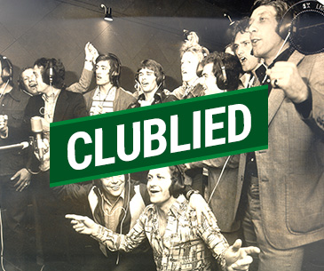 Clublied