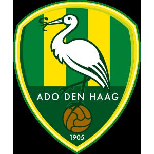 Programma Ado Den Haag