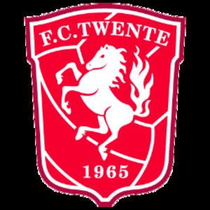 Kleurplaten Voetbal Fc Twente.Wedstrijdverslag Late Goal El Khayati Bezorgt Ado Den Haag