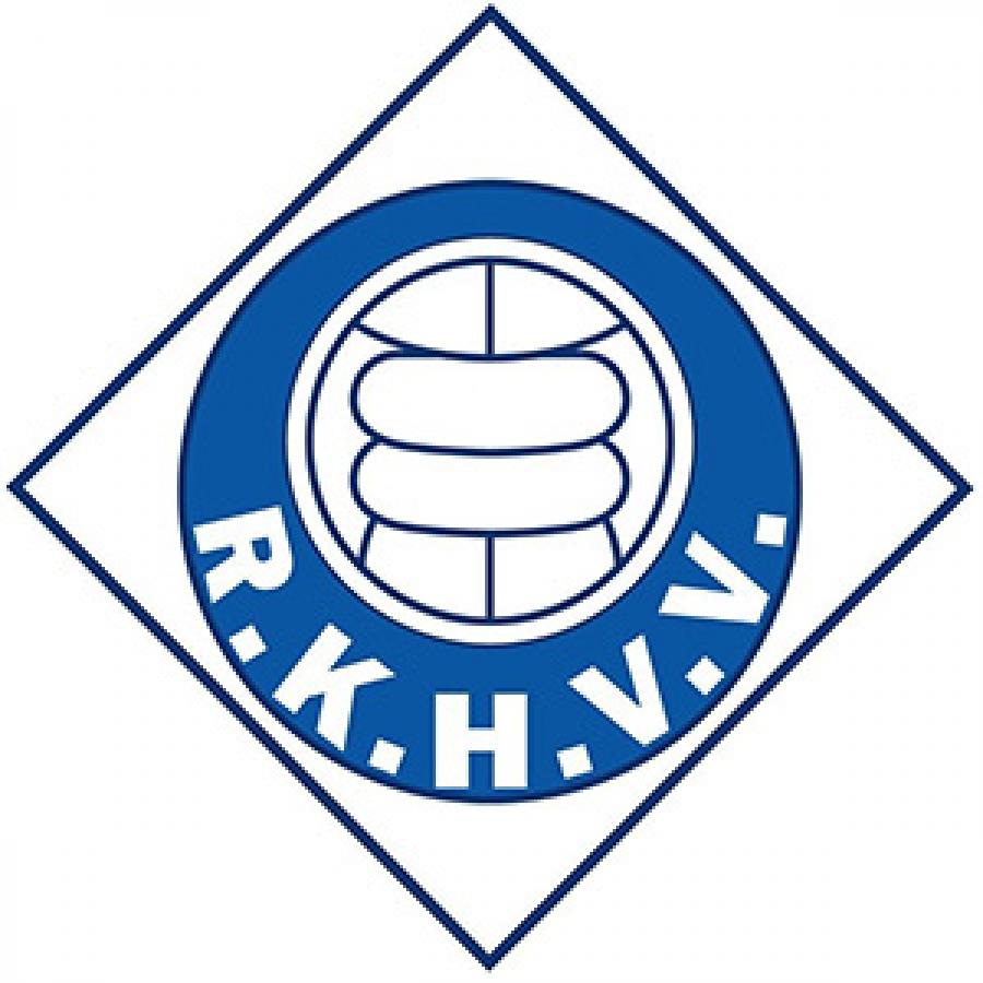 heerenveen logo kleurplaat krijg duizenden kleurenfoto s