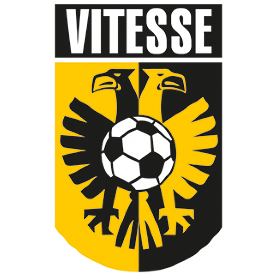 Image Result For Vitesse Ado