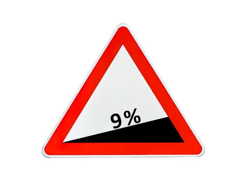 BTW op losse kaartverkoop en horeca van 6% naar 9%