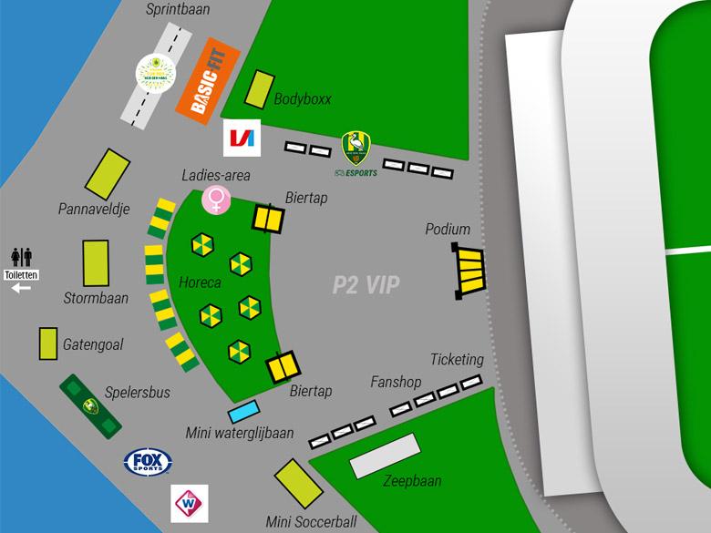 plattegrond website2