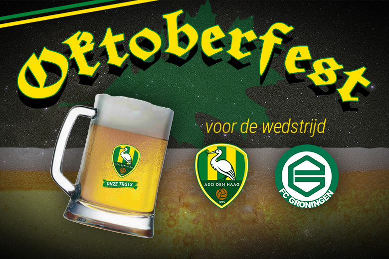 oktoberfest website